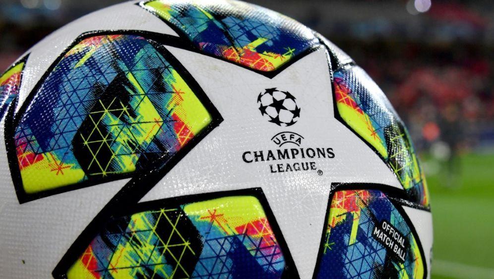 Die Reform der Champions League ist beschlossene Sache - Bildquelle: AFPSIDDENIS CHARLET