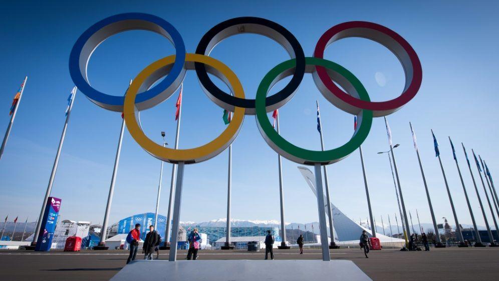 Stockholm erhält Staatsgarantien für Winterspiele 2026 - Bildquelle: PIXATHLONPIXATHLONSID