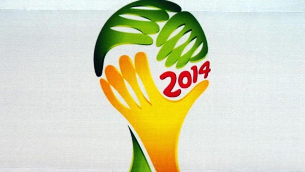 Die WM-Stimmung wird von einem Ticket-Skandal belastet - Bildquelle: SID-SID-AFP