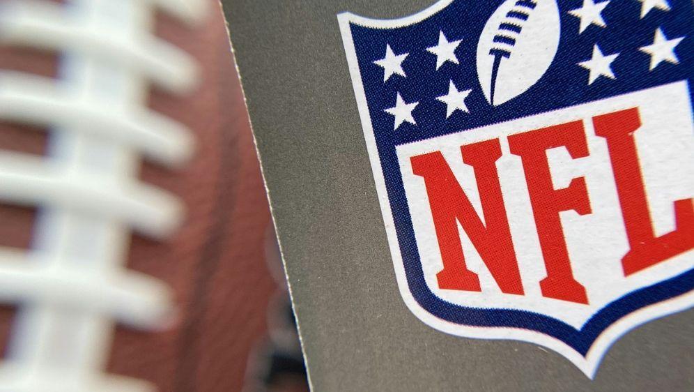 Die NFL sucht ein Stadion in Deutschland - Bildquelle: AFPSIDCHRIS DELMAS