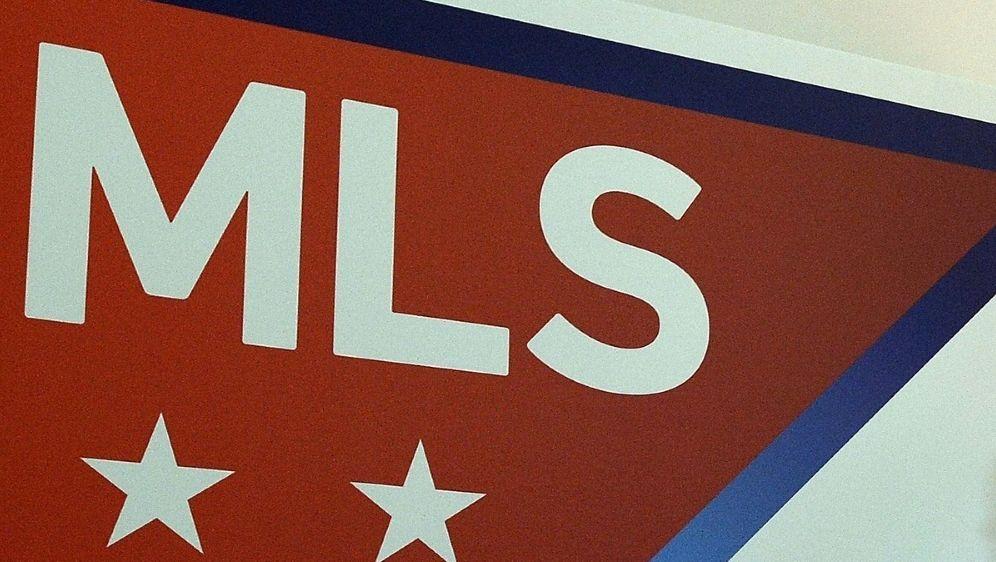 MLS wird wohl weiter aufgestockt - Bildquelle: AFPSIDJEWEL SAMAD