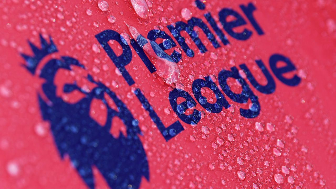 Big Picture: Liverpool und ManUnited planen Premier League-Reform - Bildquelle: 2017 Getty Images