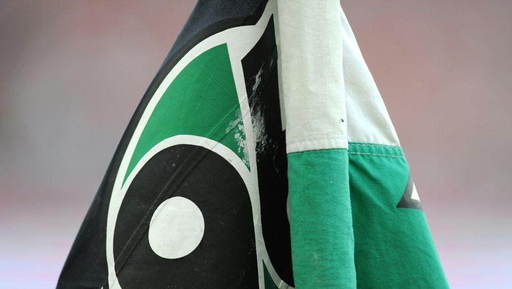 Hannover 96 hat eine enttäuschende Hinrunde gespielt - Bildquelle: FIROFIROSID