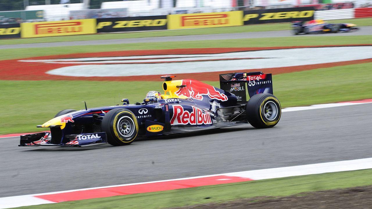 2010 - Bildquelle: imago sportfotodienst