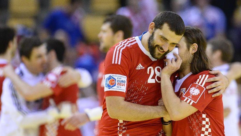 Musa Handball