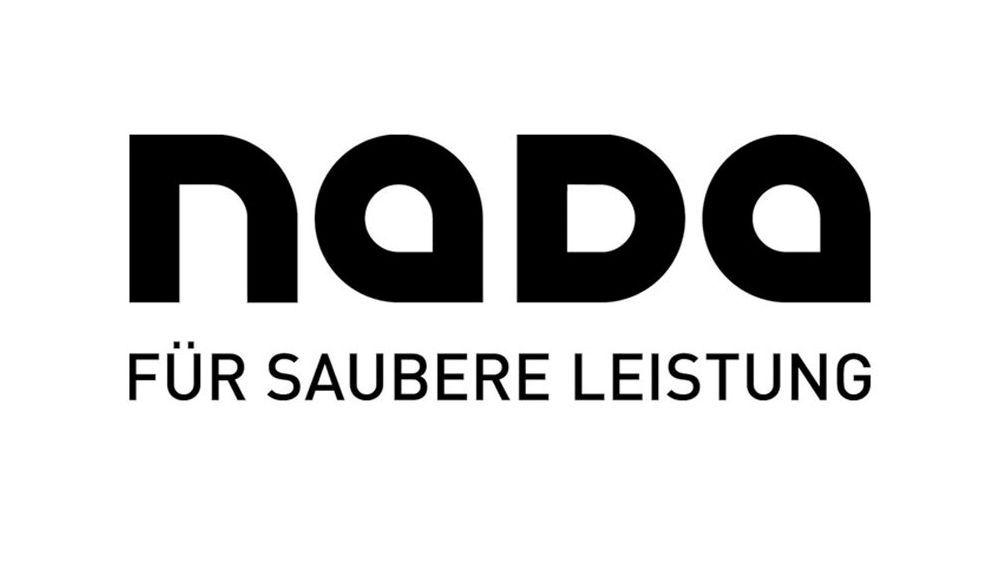 Eine Ausweitung des Skandals hält die NADA für möglich - Bildquelle: NADANADANADA