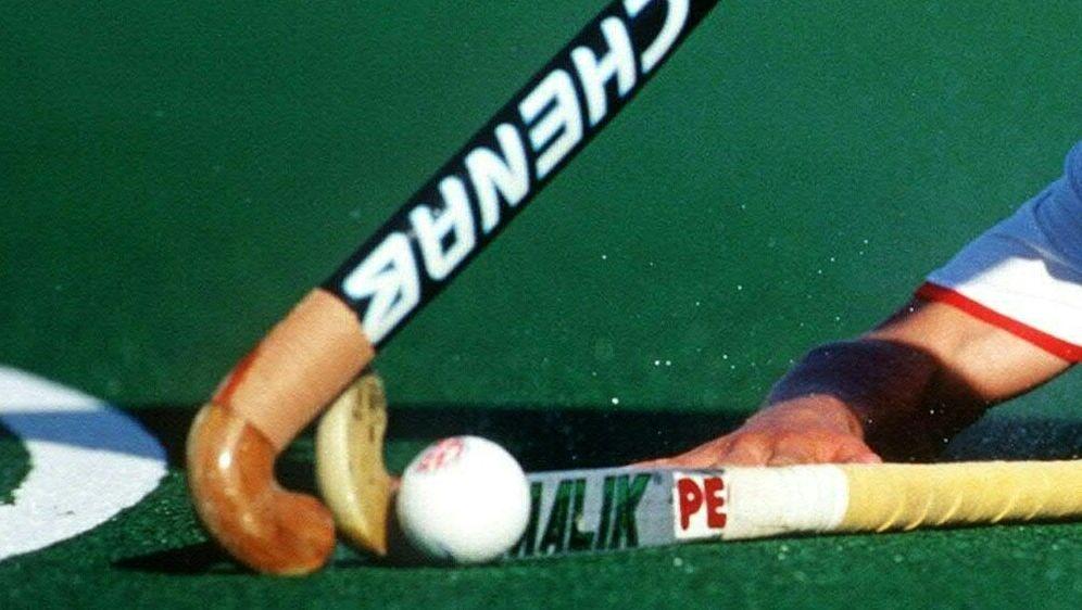 Christoph Menke-Salz ist neuer Sportdirektor beim DHB - Bildquelle: FIROFIROSID