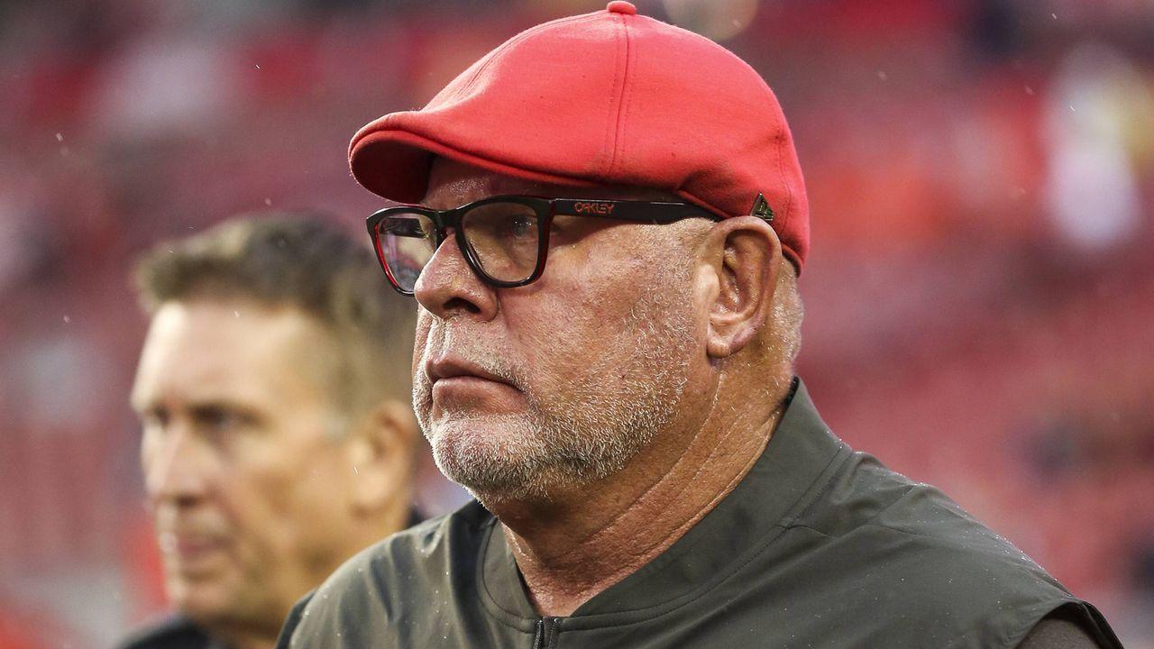 NFL 2019: Die etwas anderen Wetten zur Regular Season - Bildquelle: imago images / ZUMA Press