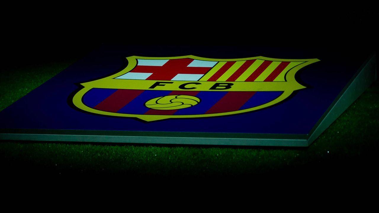 Platz 2: FC Barcelona - Bildquelle: imago/DeFodi