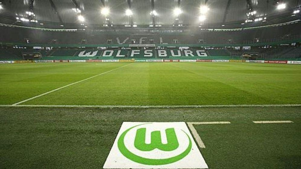 Wolfsburg holt Lena Lattwein von Hoffenheim - Bildquelle: FIROFIROSID