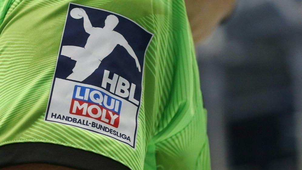 Der HSV ist zurück in der Handball-Bundesliga - Bildquelle: FIROFIROSID