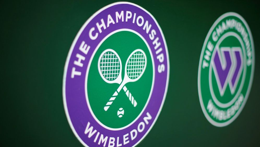 Wimbledon: Neue Regel ertsmals in Kraft getreten - Bildquelle: PIXATHLONPIXATHLONSID