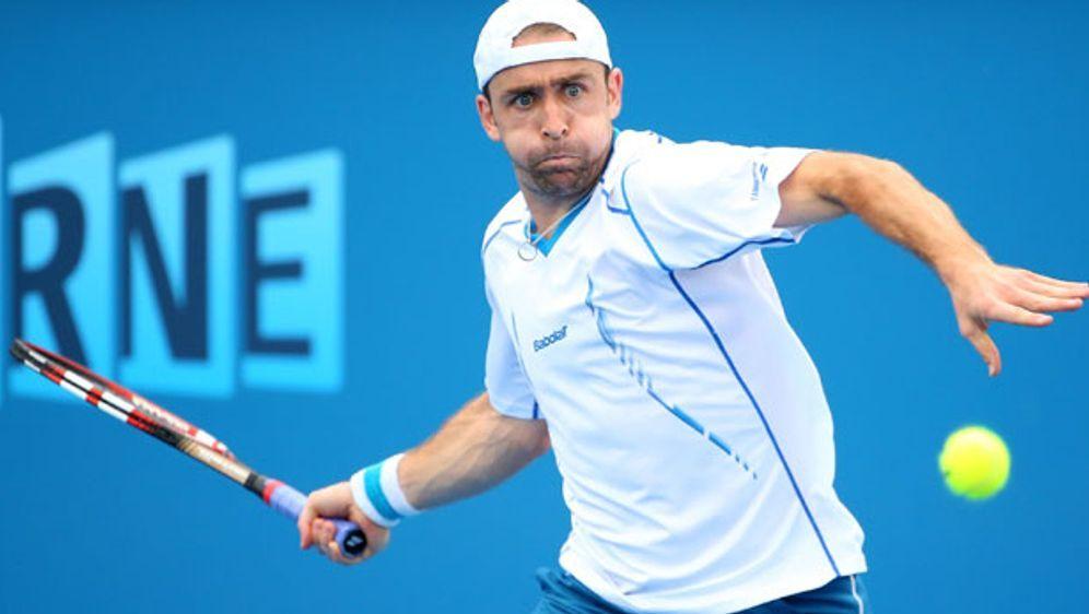 Australian Open Ergebnisse Herren