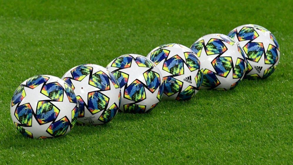 Medien: Super-League-Klubs wollen Krisensitzung abhalten - Bildquelle: AFPSIDJOHN MACDOUGALL
