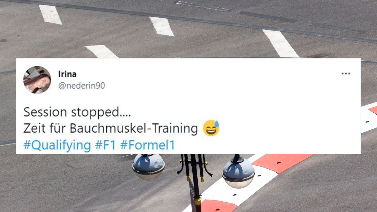 Formel 1 ermöglicht Sport - Bildquelle: imago images/HochZwei