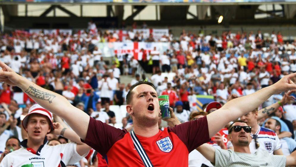 Wales Gegen England FuГџball