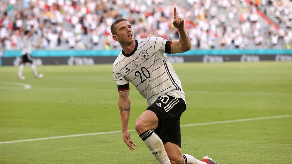 Das letzte Gruppenspiel der deutschen Nationalmannschaft steht an. In Gruppe... - Bildquelle: Getty Images