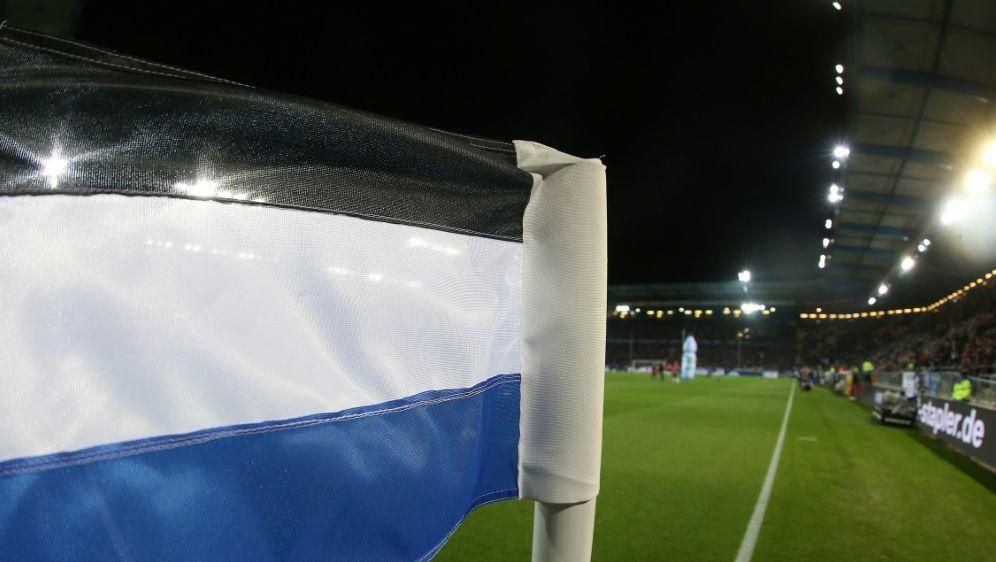 Niemann wird von Bielefeld an den TSV Hartberg verliehen - Bildquelle: FIROFIROSID