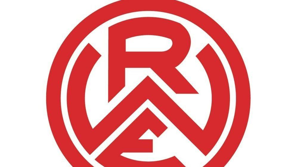 Rot-Weiss Essen plädiert für zweigleisige 3. Liga - Bildquelle: ROT-WEISS ESSENROT-WEISS ESSENROT-WEISS ESSEN