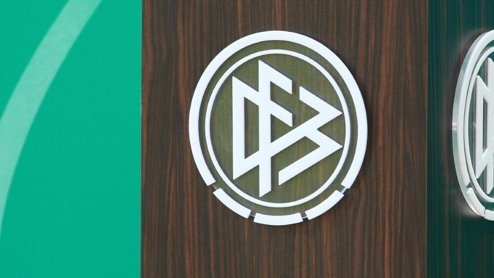 Der DFB sucht weiter nach einem neuen Präsidenten - Bildquelle: FIROFIROSID