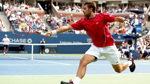 Ergebnis Davis Cup
