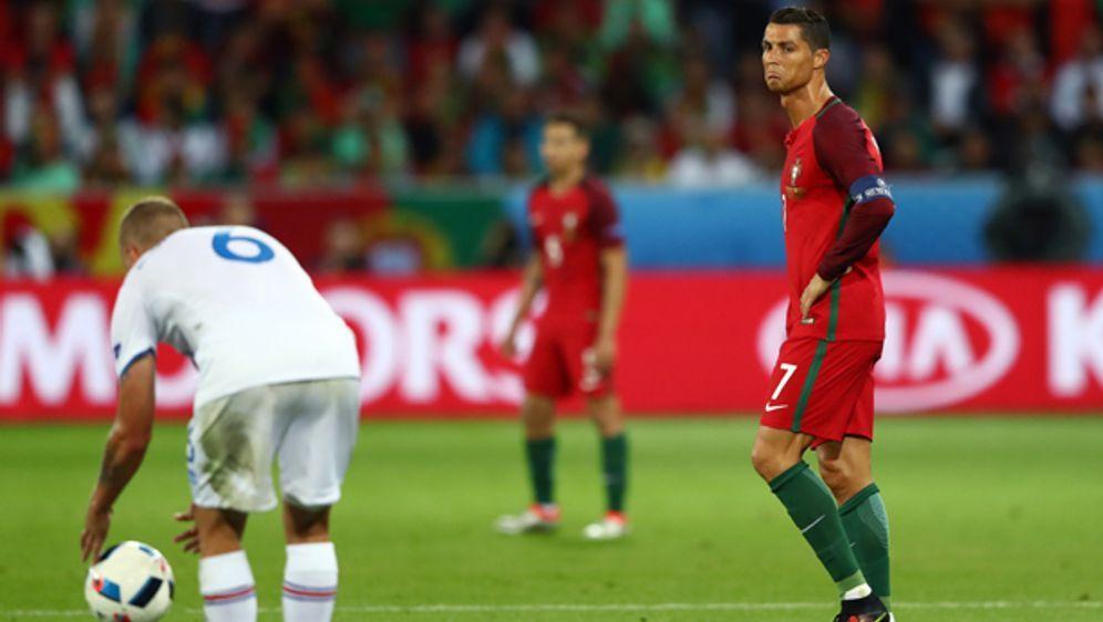 Portugal Island Spiel