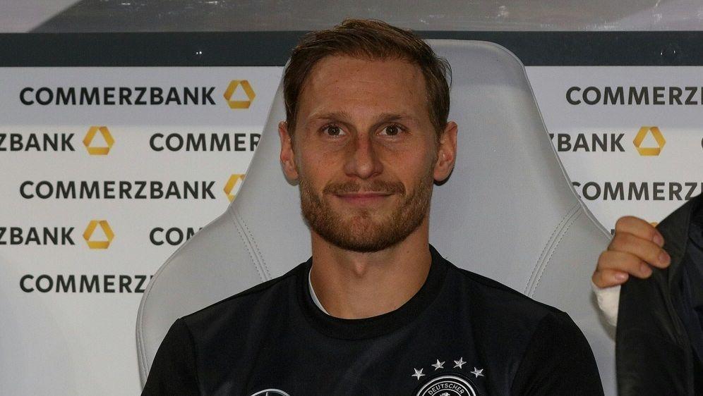 Benedikt Höwedes soll wohl zum DFB-Trainerteam stoßen - Bildquelle: FIROFIROSID