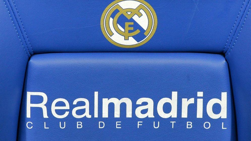 Eine Millionen-Strafe gegen Real Madrid wurde aufgehoben - Bildquelle: FIROFIROSID