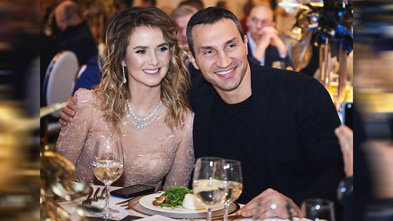 Elina Svitolina und Gael Monfils haben sich getrennt - Bildquelle: elisvitolina/instagram