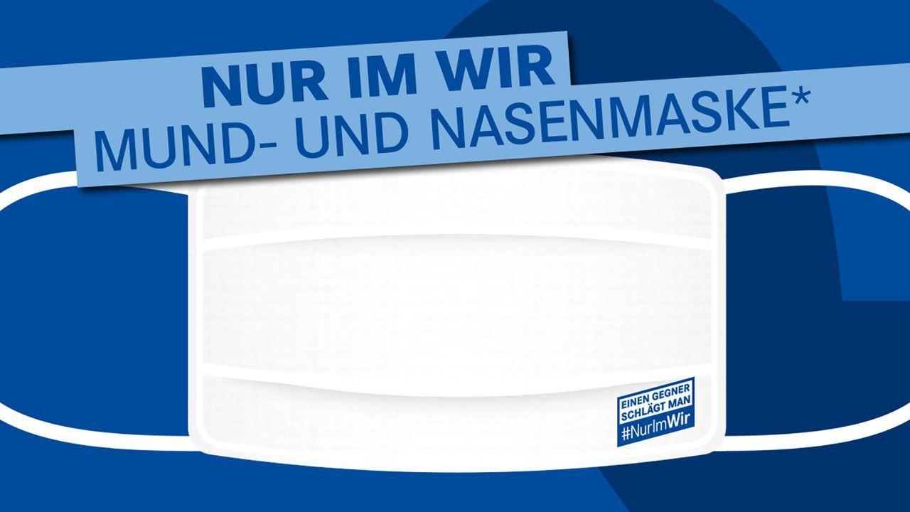 FC Schalke 04 - Bildquelle: FC Schalke 04