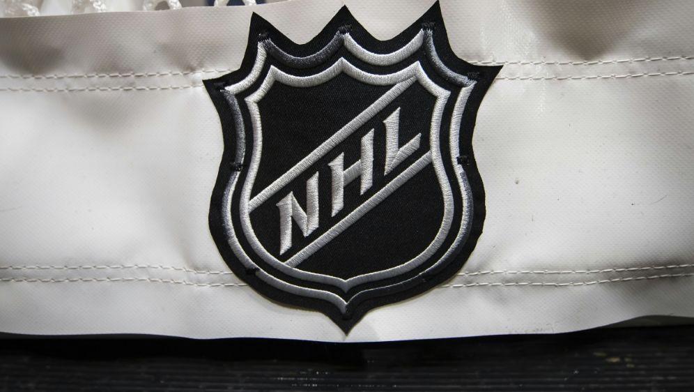 In der NHL wurden mehr als 2900 Coronatests durchgeführt - Bildquelle: AFPGETTY IMAGES NORTH AMERICASIDSCOTT TAETSCH