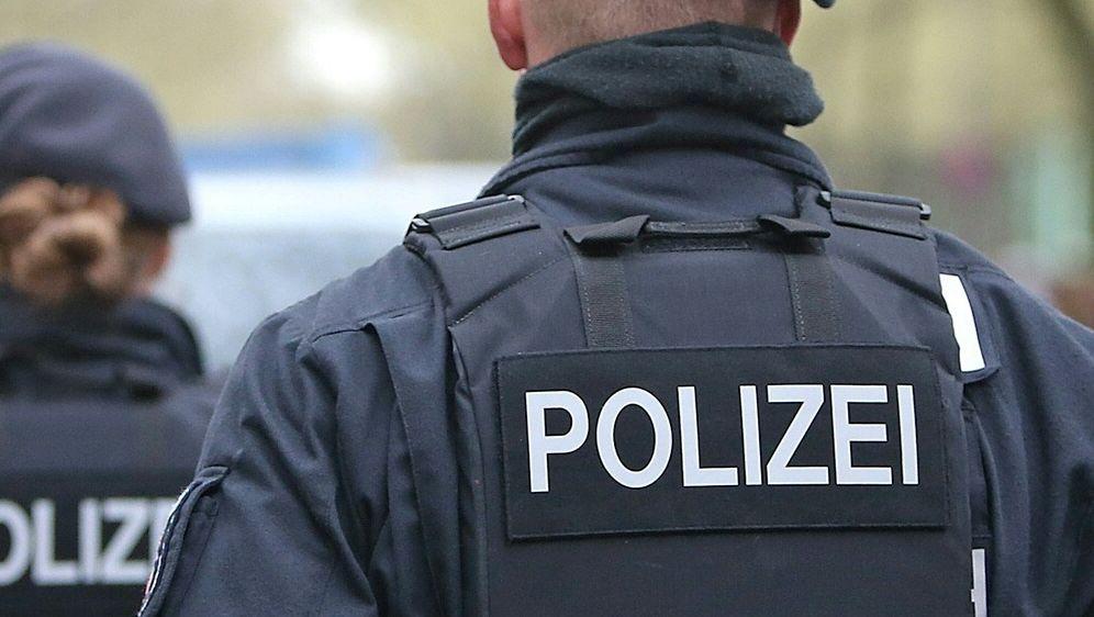 Polizei ermittelt im Fall Stumpf - Bildquelle: PIXATHLONPIXATHLONSID
