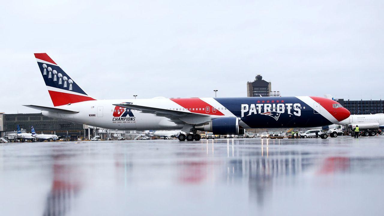 Reisebeschränkungen - Bildquelle: Getty Images