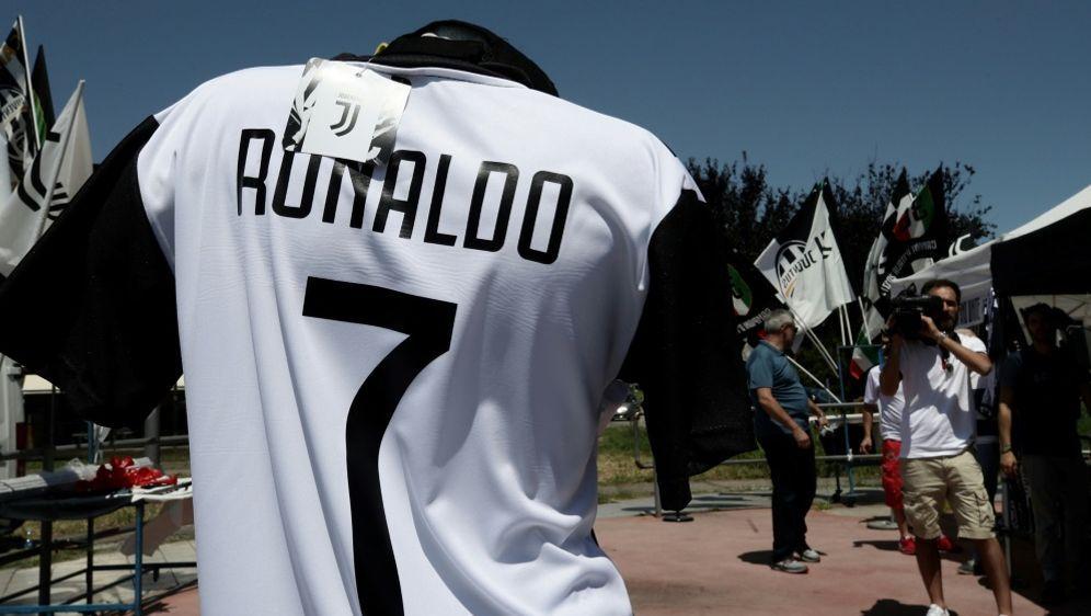 Aktie Juventus Turin