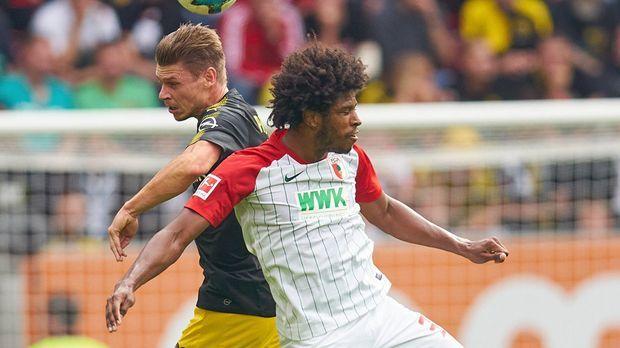 Euroleague Dortmund Live