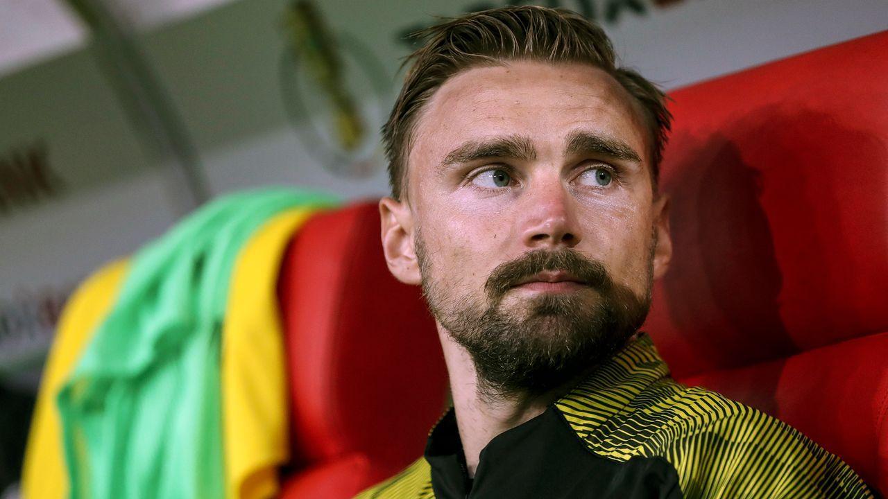 Borussia Dortmund - Bildquelle: 2019 Bongarts/Getty Images
