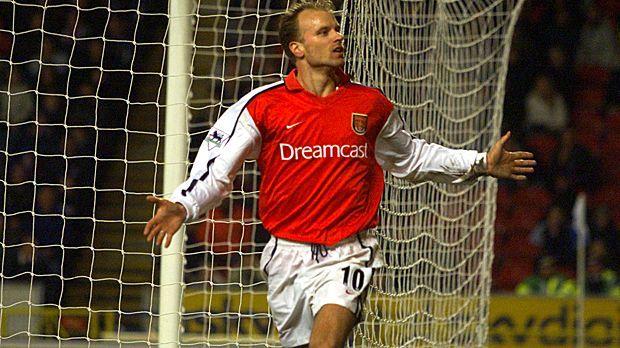 Arsenal 20 Jahre Arsene Wenger Seine Top Stars