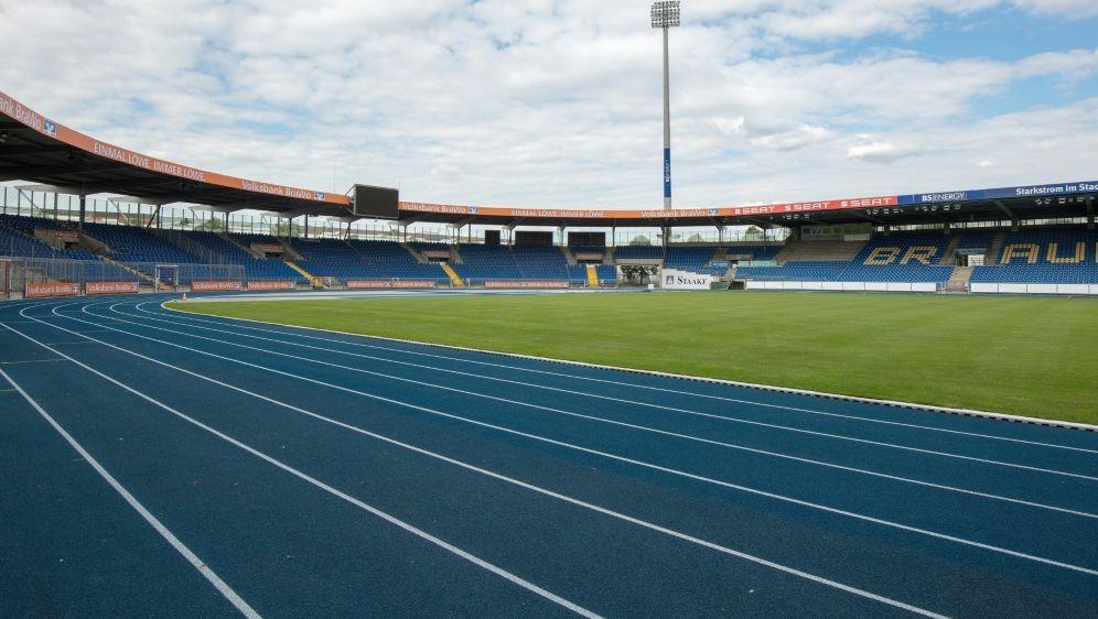 11,2 Millionen Euro Corona-Verlust für Topsportler - Bildquelle: FIROFIROSID