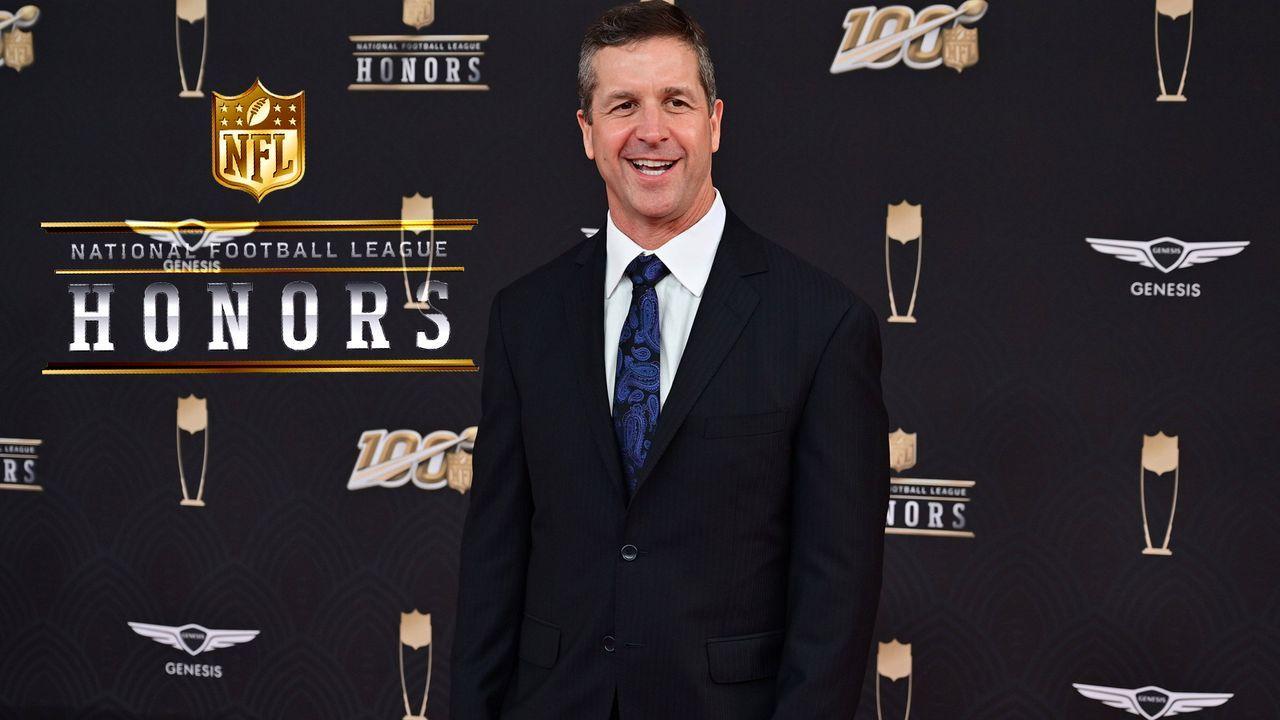 """NFL: Die Wettquoten für den """"Coach of the Year""""-Award 2020 - Bildquelle: getty/ran.de"""