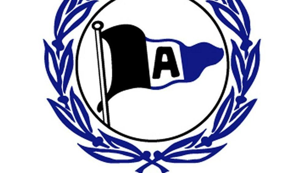 Arminia Bielefeld verschiebt Mitgliederversammlung - Bildquelle: Arminia BielefeldArminia BielefeldArminia Bielefeld