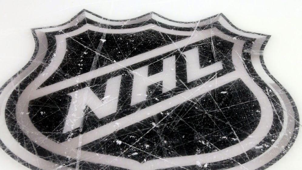 In der NHL gibt ab 2021 eine neue Franchise in Seattle - Bildquelle: GETTY IMAGES NORTH AMERICAGETTY IMAGES NORTH AMERICASIDBRUCE BENNETT