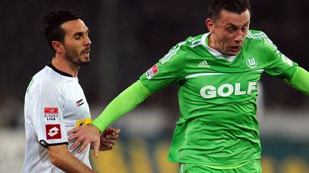 Bundesliga Sonntagsspiel