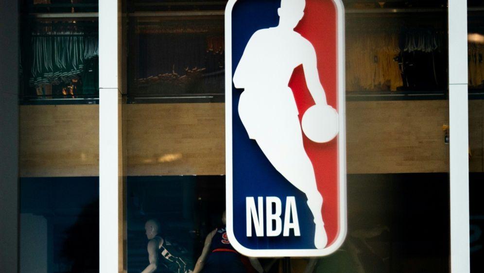 NBA und NBPA einigen sich in Tarifangelegenheiten - Bildquelle: AFPGETTYSIDJEENAH MOON