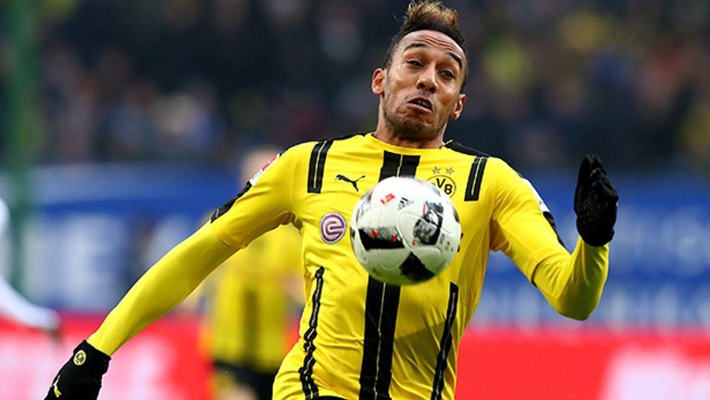 Dortmund Gegen Lotte