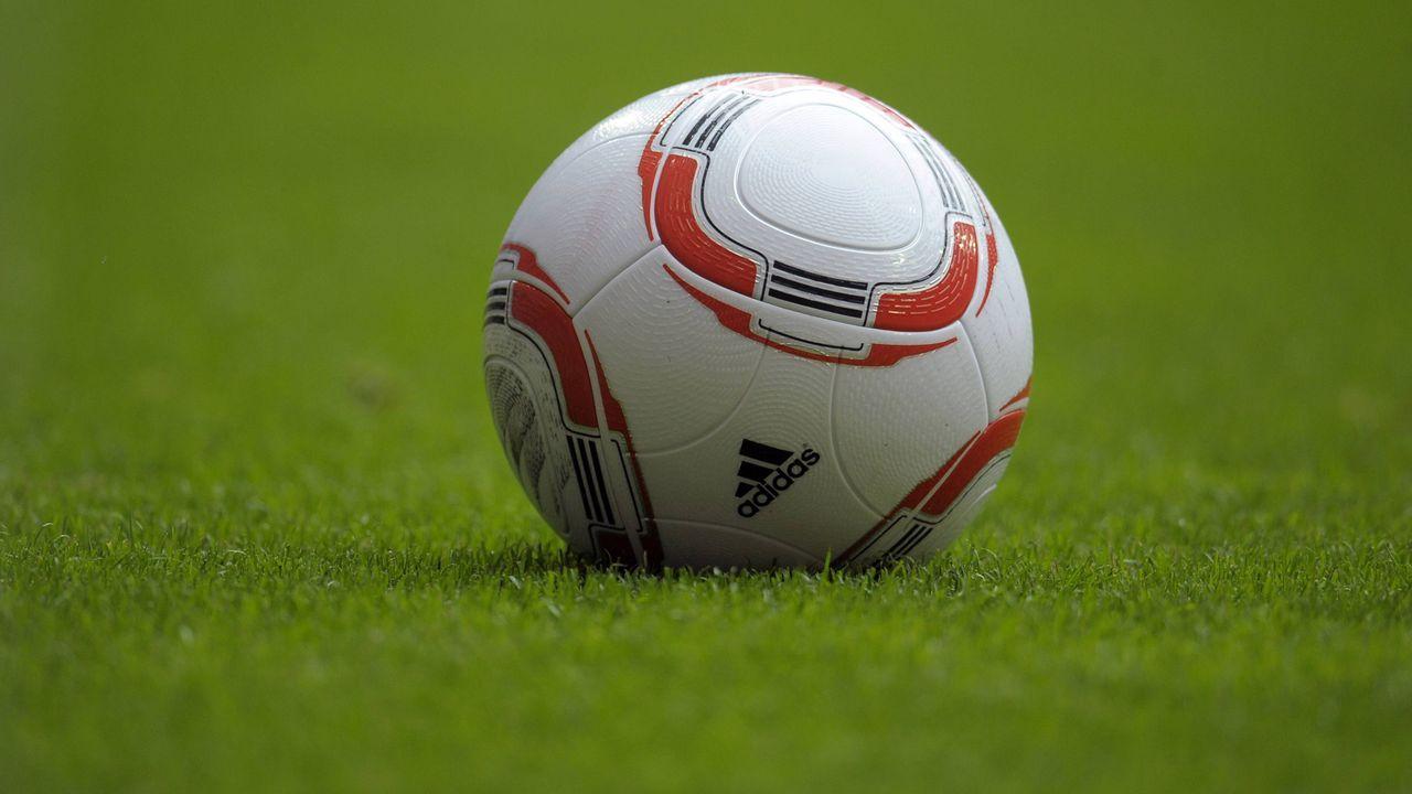 Saison 2010/11 - Bildquelle: imago sportfotodienst