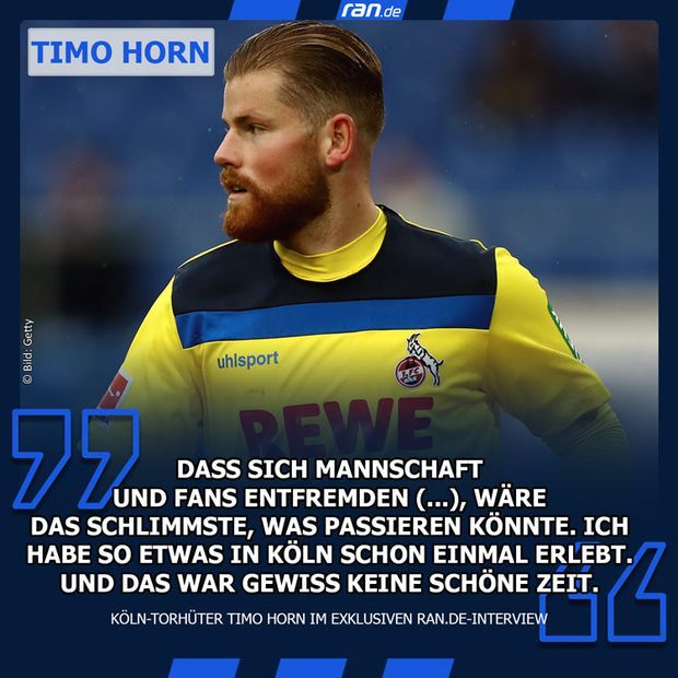 Link in Bio - Timo Horn