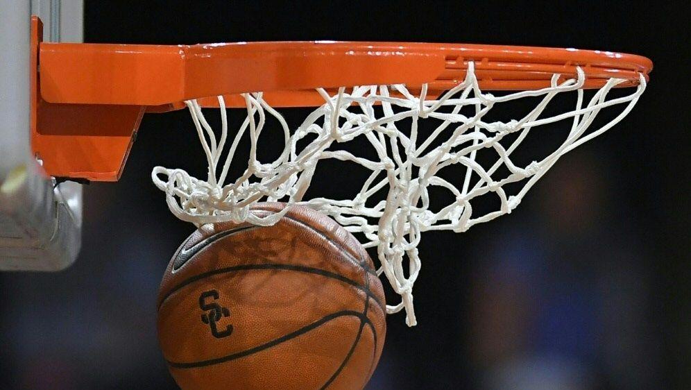 Sechs Länder bewerben sich um Basketball-EM - Bildquelle: FIROFIROSID