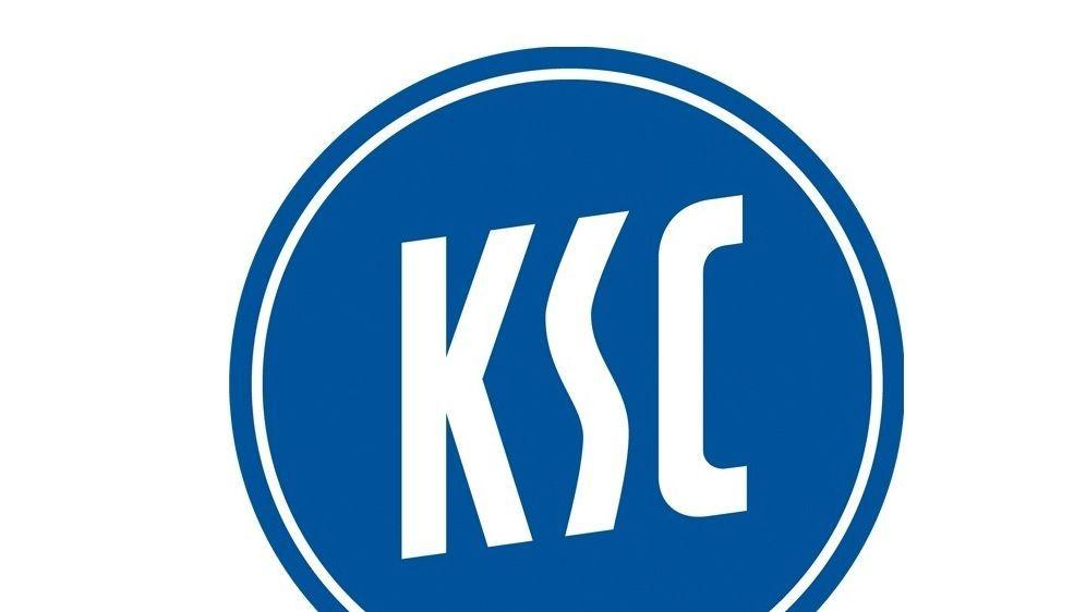Ksc Aktie