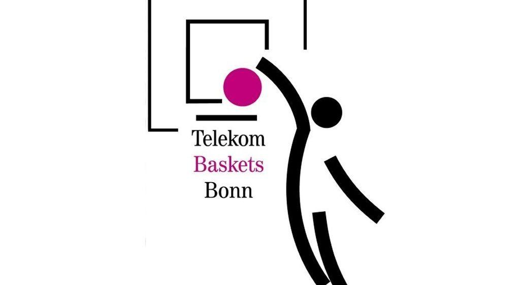 Wiedlich verteidigt die Entlassung von Saibou - Bildquelle: TELEKOM BASKETS BONNTELEKOM BASKETS BONNTELEKOM BASKETS BONN