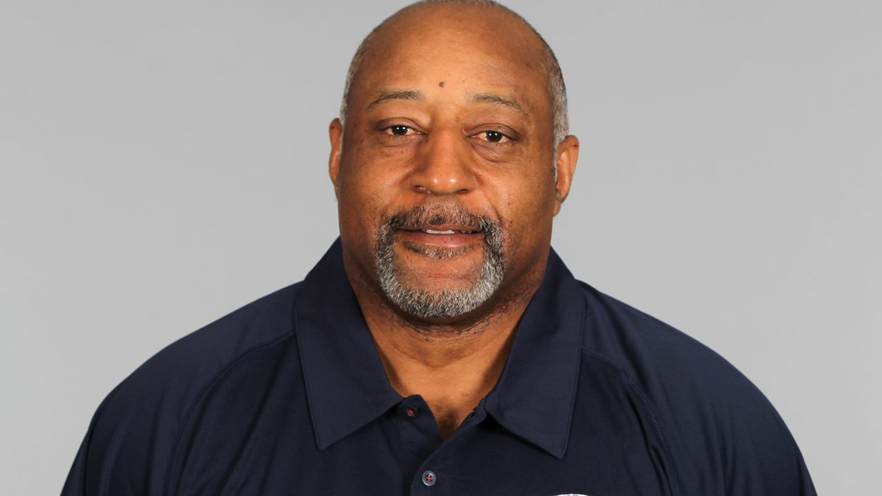 Running Backs Coach - Bildquelle: 2010 NFL